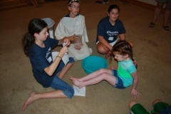 vbs_2014_day_3_20140723_1896393538