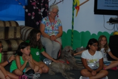 vbs_2014_day_3_20140723_1920571278
