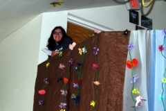 vbs_2014_day_5_20140725_1368465434