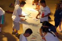 vbs_2014_day_5_20140725_1392855222