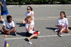 vbs_2014_day_5_20140725_1474237882