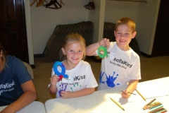 vbs_2014_day_5_20140725_1517642056