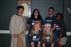 vbs_2014_day_5_20140725_1558490029