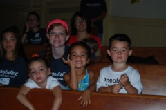 vbs_2014_day_5_20140725_1695815594