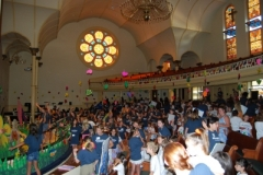 vbs_2014_day_5_20140725_1792463550