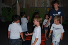 vbs_2014_day_5_20140725_1793567939