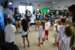 vbs_2014_day_5_20140725_1851404793