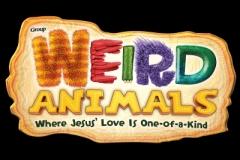 wierd_animals_20140721_1543474771