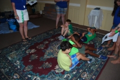 vbs_wednesday_20150723_1087451715