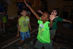 vbs_wednesday_20150723_1151541062