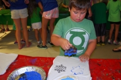 vbs_wednesday_20150723_1187570671