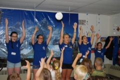 vbs_wednesday_20150723_1382307671