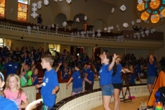 vbs_wednesday_20150723_1457831078