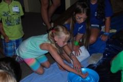 vbs_wednesday_20150723_1471142286