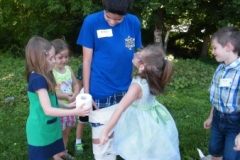 vbs_wednesday_20150723_1542449834