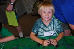 vbs_wednesday_20150723_1640293024