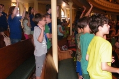 vbs_wednesday_20150723_1686481438
