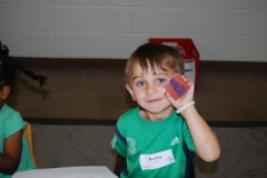 vbs_wednesday_20150723_1745748331