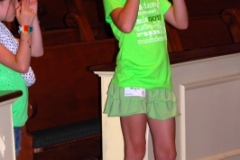 vbs_wednesday_20150723_1753193385