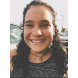 mollie miller featured in good news